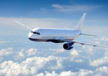 Nguy cơ bị chiếu xạ khi đi máy bay