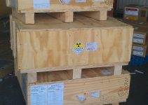 Những hiểu biết cơ bản cho các doanh nghiệp nhập khẩu nguồn phóng xạ – Phần 3