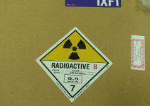 Câu hỏi thường gặp khi đào tạo an toàn bức xạ