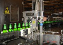 Đào tạo an toàn bức xạ cho ngành bia, rượu, NGK