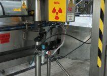 Kiểm xạ, bảo dưỡng nguồn phóng xạ trong nhà máy bia, NGK