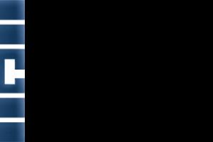 Hãng National Electrostatics Corp. (NEC)