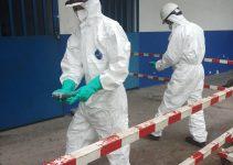 Diễn tập Ứng phó sự cố Thất lạc nguồn phóng xạ cho nhà máy bia