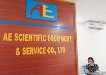 Giới thiệu về chương trình đào tạo an toàn bức xạ tập trung