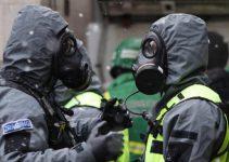 Dịch vụ khai báo nguồn phóng xạ