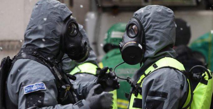 Tư vấn xin các loại giấy phép nguồn phóng xạ, bức xạ (máy phát tia X)