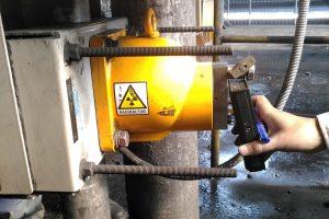 Rà soát công việc bức xạ đầu năm