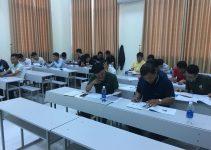 Đào tạo an toàn bức xạ công nghiệp tại Đà Nẵng