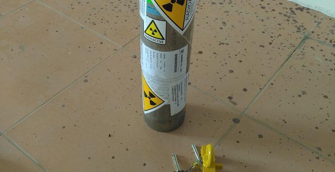 Đào tạo an toàn bức xạ – Đơn giản hóa để công nhân có thể hiểu