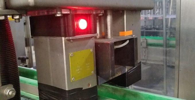 Hơn cả kiểm xạ – Phát hiện kẹt nguồn phóng xạ trong sản xuất bia